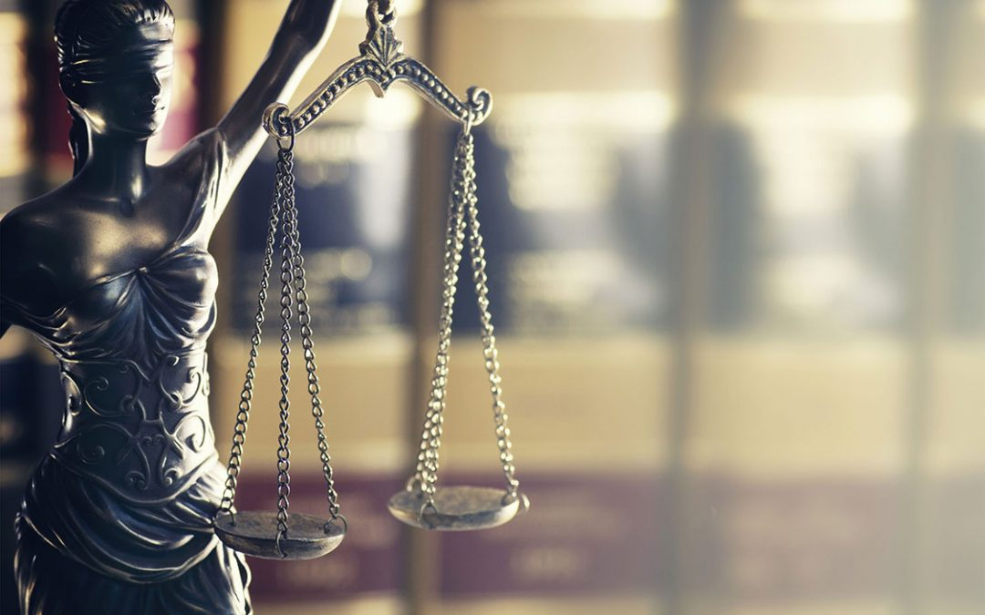 Perché scegliere un avvocato